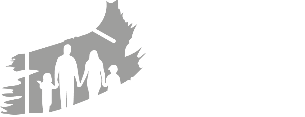 Eco Habitat Construction